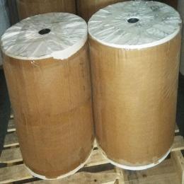 蒸茏纸烘焙纸包子垫纸40克单双面硅油纸