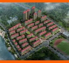 汤阴县农业旅游总体设计方案编写公司多少钱