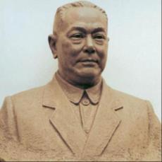 供西寧肖像雕塑和青海水泥雕塑報價
