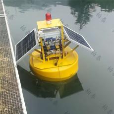 海上生態水質在線式監測站報價