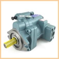 P36系列變量柱塞泵 液壓泵廠家愛