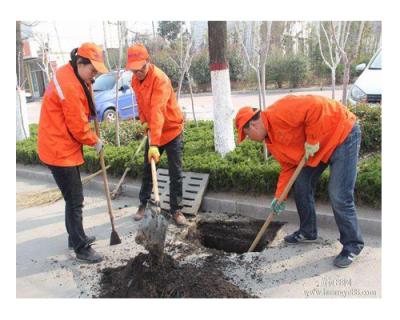 杭州萧山商业城环卫所抽粪售后