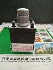 进口叶片泵PFE-41045/1DT阿托斯