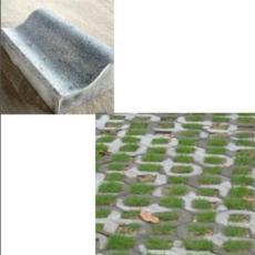 供兰州道牙和甘肃植草砖公司
