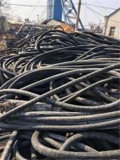 西乡电线电缆回收厂家 多少钱一米最新报价