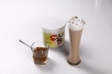 奶茶培训学校分析开奶茶店的风险