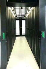 東莞機房建設工程機房改造機房裝修數據中心
