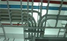 東莞綜合布線系統工程 網絡布線 網絡工程