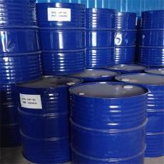 厂家直销 np-10乳化剂 质量稳定 量大优惠