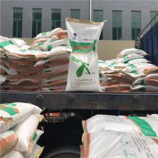 山東西王葡萄糖酸鈉最新價格 混凝土緩凝劑