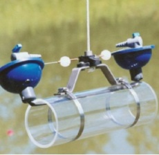 美國Wildco公司Van Dorn采水器