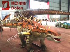 恐龙生产厂家价格便宜