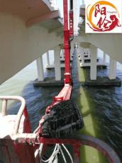 桥梁的技术改造与加固工程