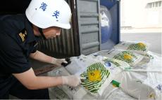 上海危险品进口报关有限制吗