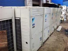 高价上门回收旧空调柜式空调好坏空调详情