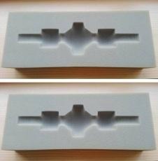 供應異形精品防震海綿