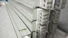 如皋废旧母线槽回收工厂电力设备母线槽回收
