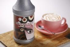 咖啡培训机构经营咖啡店的七个原则-匠壹