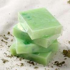 水晶皂贴牌代工 生产厂家厂