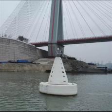 各種形狀航道警示浮標生產廠家