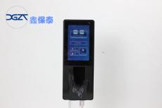 指靜脈門禁XG-D700單片機單系統架構 更安全