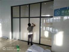 遵义建筑膜隔热膜防晒膜家居窗户贴膜包施工