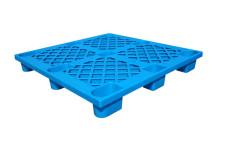 防潮倉庫塑料墊板工廠低價批發