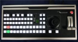 VMIX专用导播切换控制面板12路导播切换台