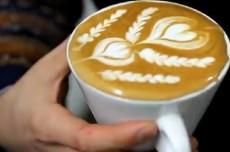 咖啡培训班分享咖啡店运营 不能缺少的步骤