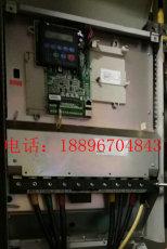 苏州AB罗克韦尔变频器AB400专业维修
