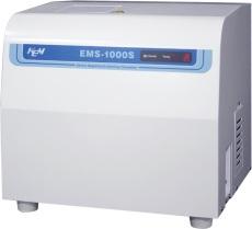 EMS粘度計EMS-1000S