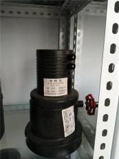 河南PE钢丝网骨架管厂家价格品牌