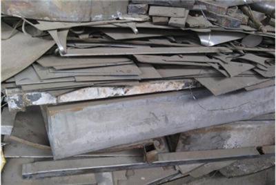 上海松江电线电缆回收上门回收
