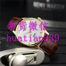 给大家分析一下广州站西钟表拿货技巧吧