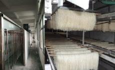优质米粉烘干机批发
