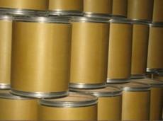 擠出級 PVDF 美國3M 11008 偏二氟乙烯顆粒