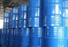 水性聚氨酯树脂PVC片材专用