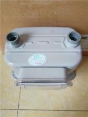 销售丹东燃气表J1.6/J2.5/J4C家用煤气表