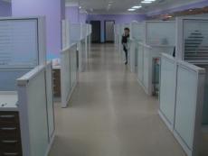 醫院用塑膠地板價格