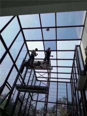 都匀24小时上门贴防爆膜玻璃窗户膜施工