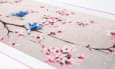 艾寶堂鉆石畫裝飾好幫手裝修市場需求量特別