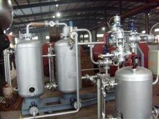 海安工厂废旧设备回收机械设备回收免费报价