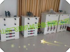 福州化學法二氧化氯發生器醫院污水殺菌消毒