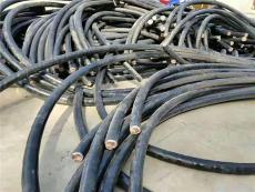 河南蒙古族自治废旧电缆废铜专业回收