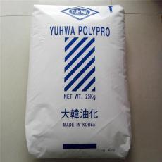 導管用無規共聚PP 韓國油化 RP2400價格