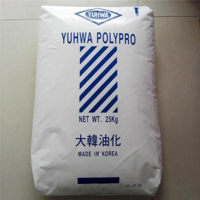 韩油PP耐高温120度以上  进口HJ4012价格