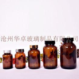 江苏华卓药用玻璃瓶的生产流程的注意事项
