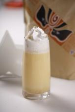 奶茶培训学校讲解开奶茶店的选址策略