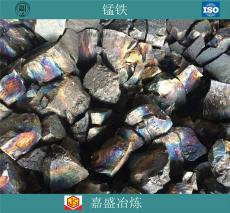 嘉盛冶炼供应高锰6570 炼钢铸造材料