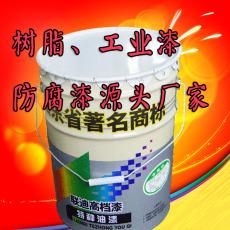 武漢脂肪族聚氨酯漆熱銷品牌